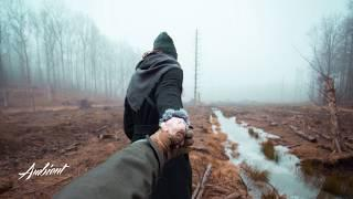 Ambyion & Phelian - Before You Leave