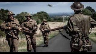 War movie best ww2 english   U S civil war movies full length   Must Watch
