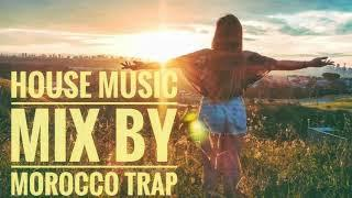 Summer Music Mix 2018 Deep House Chill Out Mix  By [Morocco Trap]