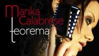 MARIKA CALABRESE - Teorema (Official Web Clip)