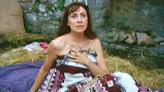 THE RITUAL   Stella Feehilly   Full Length Fantasy Movie   English