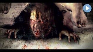 The Cloth (Fantasy Horror Filme in voller Länge anschauen) ganzer Film deutsch HD FSK 16