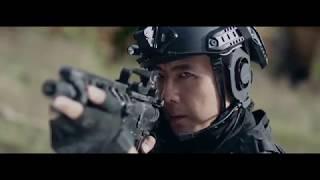 Special Bodyguard 2018 HD Movie | Best Drama Movie China