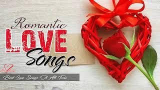 Greatest Love Songs 70's 80's 90's - Best Love Songs Ever - Romantic Love Songs 70's 80's 90's
