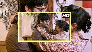 Madhavan Superhit Movie - Tamil New Release | 2017 | Family Drama Movie | Full HD | Latest Movie