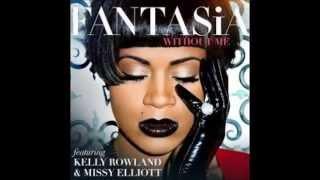 R&B Neo soul slow mix