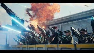 New Adventure Movies Hollywood 2016 Full Length - Adventure Movies Full Movie English