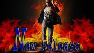 Telugu Movies 2015 Full Length Movies Hindi Dubbed - Telugu Action Hindi Dubbed Latest