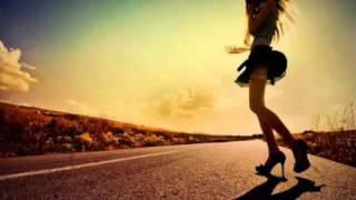 Best of Deep House Mix (Best Deep Tech House & Lounge Underground Music)