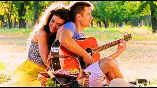 BEST SPANISH GUITAR MUSIC  ROMANTIC LATIN MUSIC LOVE SONGS RELAXING INSTRUMENTAL  HITS