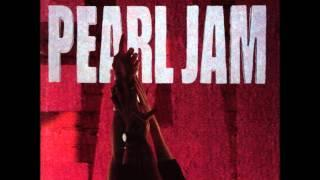 Pearl Jam - Ten (Full Album) - 1991