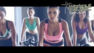 Best Gym Music 2017 Playlist for Your Workout -