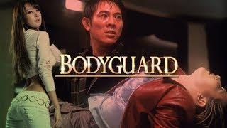 Bodyguard ll Action, Thriller ll Hollywood Movie in English ll Hollywood Cinema