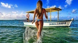 Ibiza Summer Mix 2018 - Best Of Tropical Deep House Sessions Music Chill Out Mix By XDeep