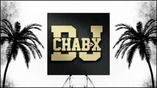 Dancehall Addict 2017 By Dj Chab'x (Mastering By Scorpy)