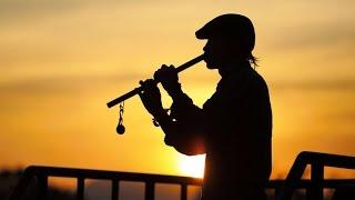 6 Hour Relaxing Flute Music: Native American Music, Instrumental Music, Background Music, ☯2169