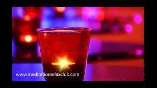 Best Chillout Music Tunes (Summer 2014)