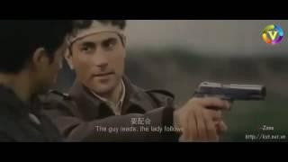 Best War Movies Full Movie English   New Drama Movie Full Length Hollywood   YouTube