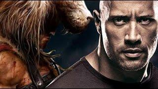 Best Horror Movies 2015 Full Movie Hollywood Thriller Movies