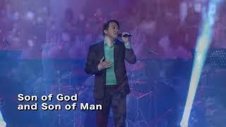 Sunday Praise and Worship - May 27, 2018 (Morning)