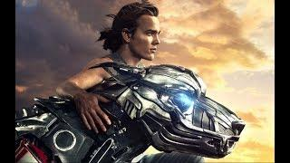 NEW Action Movies 2018 Full Movie English | Best Hollywood Adventure Fantasy Movies | Best Moviesn