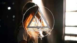 Gnarls Barkley - Crazy (Daniela Andrade Cover)(Anis Mikou Deep House Remix)