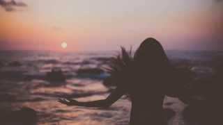 Resotone ft. Nori - It's Safer In My Head