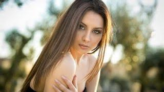 New rural romance 2017 ♠♠♠ The film is a melodrama novelty  ♠♠♠ Russian Premieres HD