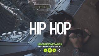 Best HipHop/Rap Mix 2017