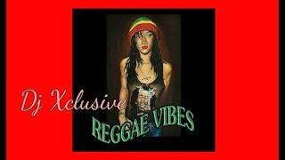 CLASSIC REGGAE MIX 2018 ~ Luciano, Buju Banton, Sizzla, Morgan Heritage, Gyptian, Richie Spice