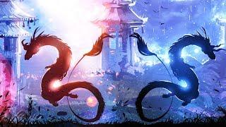 3-Hours Epic Music Mix | MOST BEAUTIFUL MUSIC - Best Of Collection -