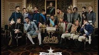 New Family movies english 2016 - History movies english high rating - Robert Zemeckis