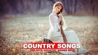 Greatest 50 Country Songs Of 2018 - NEW Country Music Playlist 2018 - Best Country Music 2018