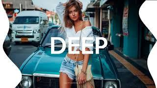 Deep House - Miami Deep Summer Remix - Vol. 21 - Mix 2018.