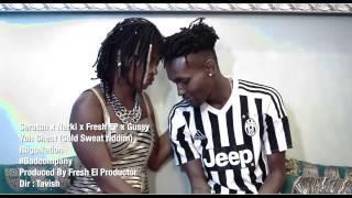 hotest dancehall videos october 2017 music video new music madlytv update