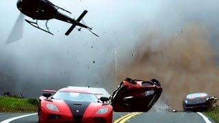 New War Movies 2016 - Full Movies Hollywood Thriller Movies English Full Length - Crime Movies HD