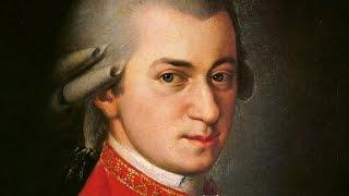 1 Hour of the Best Instrumental opera music by Mozart - Classical Music for study and relaxation