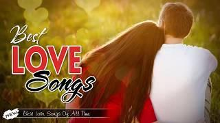 Romantic Love Songs 80's and 90's - Best Love Songs 80's 90's Playlist