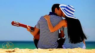 SPANISH GUITAR MUSIC,  RELAXING ROMANTIC MEDITATION SPA BACKGROUND  STRESS RELIEF  LATIN MUSIC