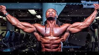 Best Workout Music Mix 2017 / Gym Training Motivation