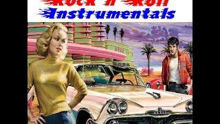 Various Artists - Quite a Party - Greatest Rock 'n' Roll Instrumentals (AudioSonic Music) [Full ...