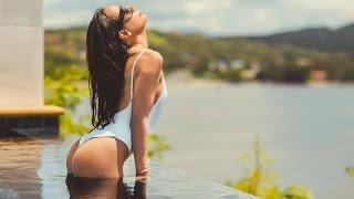 Summer Mix 2016 - Best Of Deep House Sessions Music 2016 Chill Out Mix by Drop G