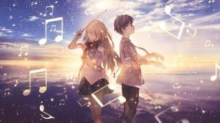 2 Hour Beautiful Piano Music for Studying and Sleeping 【BGM】