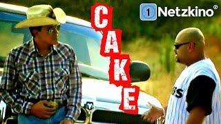 Cake - Die Drogengang (Actionfilm in voller Länge, ganze Filme auf Deutsch, kompletter Actionfilm)