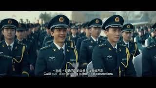 New American Military war movie 2018   Latest Hollywood action movie   YouTube