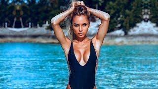 Summer Music Mix 2018 - Best Of Tropical Deep House Sessions Music Chill Out Mix StarMusic