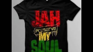 Foundation roots reggae  mix 2018 - Black supremacy