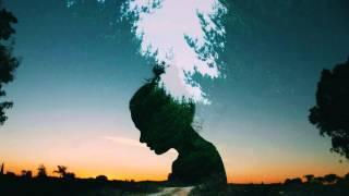 Haring - Canopée (Earthquake Island Remix)