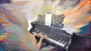 Chopin Classical Music for Studying and Concentration, Relaxation   Study Music Piano Inst