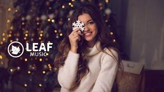 Happy New Year 2018 Special Mix Best of Vocal Deep House, Nu Disco & Chill Out Mix 2018 by Mr Lumoss